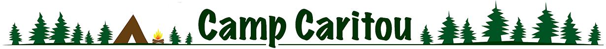 campcaritou_header
