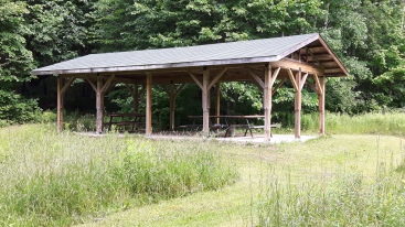 20170714_101815 picnic shelter 2