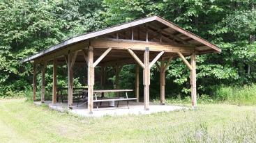 20170714_101815 picnic shelter