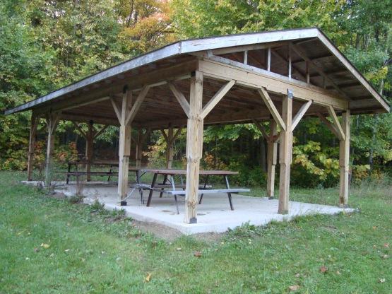 DSC02222 picnic shelter 3