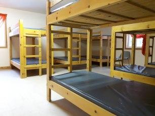 caritou-bunks-4