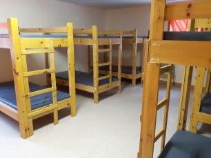 caritou-bunks-7