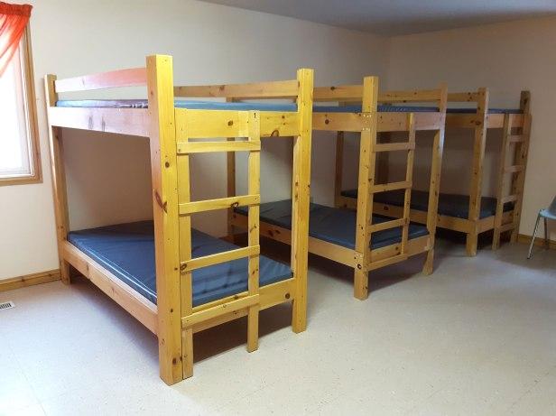 caritou-bunks-8