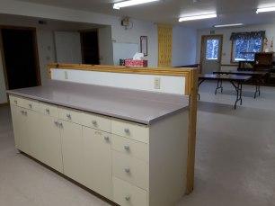 caritou-kitchen-counter